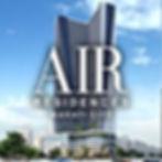 SMDC Air Residences | Makati