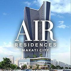 SMDC Air Residences | Ayala, Makati