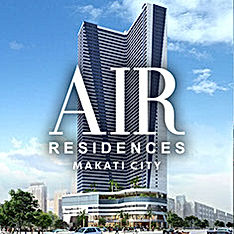 SMDC Air Residences | Ayala, Makati