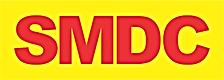 SMDC Logo