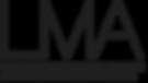 LMA Design, LLC, Li Min Ching Associates, LLC Architects