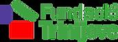 LogoFundació_Trinijove.png