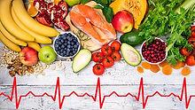 Paleo-Diet-and-Heart-Disease-ALT-722x406.jpg