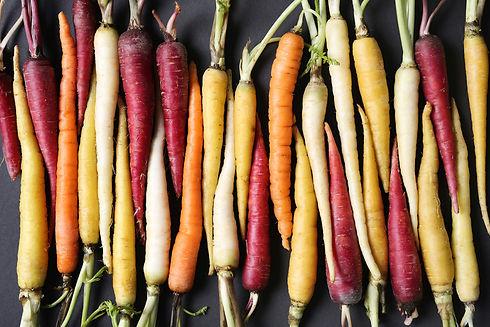 Rainbow-Carrots2017-by-JulieDaniluk-com.jpg