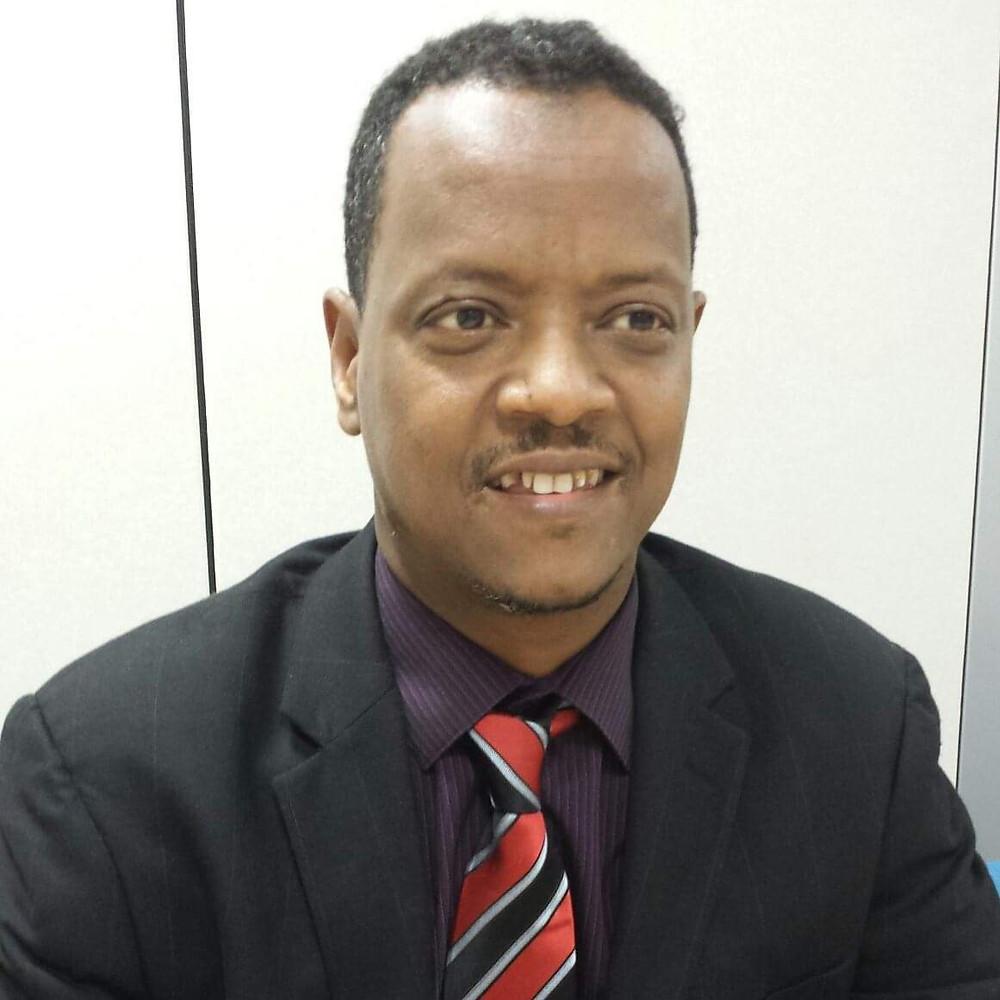 AbdulMalik Hussain