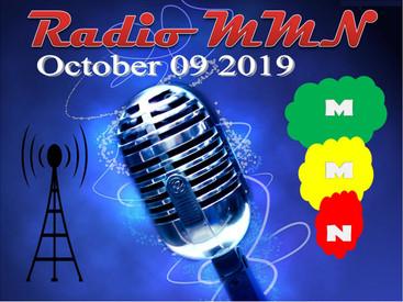mmn_radio_program_Oct_9_final.mp4
