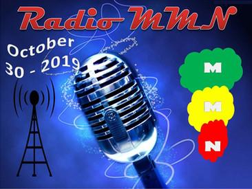 mmn_radio_program_Oct_30_2019.mp4