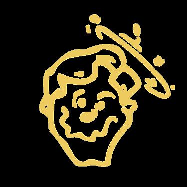 logo2_アートボード 1.png