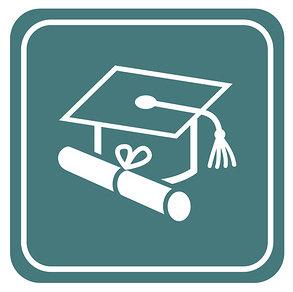 Nurse Aide Course (Online, On-Campus)