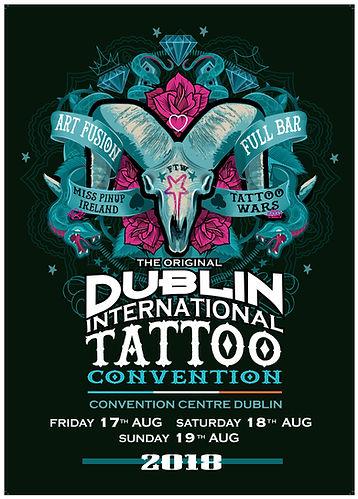 DeityTattoo, Dotwork tattoo, geometric tattoo artist, tattoo artist in london, specializing in dotwork and geometric, mandala tattoo artist, mandala tattoo, Angel from Divine Canvas, blackwork, london best dotwork, london best geometric