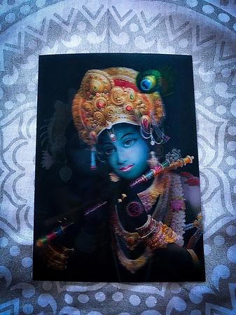 Krishna and Radha, 3d hindu art, hindu deities, indian artwork, bohochic, ethnic art, deity tattoo, indian jewellery, indian lifestyle, best london tattoo studio, dotwork tattoos in london, mandala, mandala tattoos