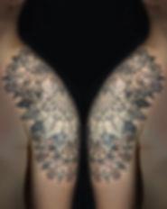 shoulder tattoo, best mandala tattoos, half sleeve dotwork,  dotwork tattoo, deity tattoo, best dotwork artist near me, best geometric tattoo artist near me, london tattoo artist, custom tattoo artist, london tattoo studio, mandala tattoos, brighton tattoo artists, best tttoo shop near me, dotwork, london, nepal, brighton