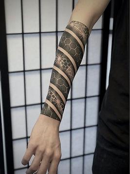 Best geometric artist near me, geometric in london, best dotwork near me, dotwork in london, deity tattoo, mandala tattoos, amazing mandala tattoos, tattooed men, ornamental tattoos, arm tattoos, brighton tattoo artists, dotwork in brighton, geometric tattoo artist in brighton, best dotwork in brighton, best geometric artist in brighton, deity tattoo, divine canvas tattoo artists, lgbtqi friendly tattoo artist