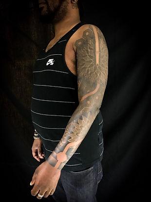 the best Geometric Tattoos, best dotwork tattoos in london, mandala tattoos, full back tattoos, Camden tattoo artist, best Holloway tattoo studios, best camden tattoo studios, best geometric tattoo artist in london, best geometrc tattoo artist in camden, best dotwork tattoo artists in camden, tattoos in pogress, blackwork style tattoos, deity tattoo, I hate tattoos, custom tattoo studios in london, large mandalas, dotwork tattoos in london, geometric tattoos in london