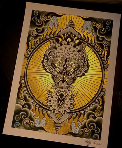 Artwork in london, london artist, deity tattooblack work, geometric tattoo, unique mens tattoos, dotwork tattoos, best geometric tattooist in london, best dotwork in london, dotwork in london, best dotwork tattoo artists brighton, best tattoo studios near me, geometric tattooists in brighton, vegan tattoo artists, vegan friendly tattooists, gay friendly tattooists, lgbtqi friendly tattoo artists, london Artists, Brighton Artists, custom tattoo artists, licensed private tattoo studio, hand poke tattoo artists, divine canvas tattoo artists,,
