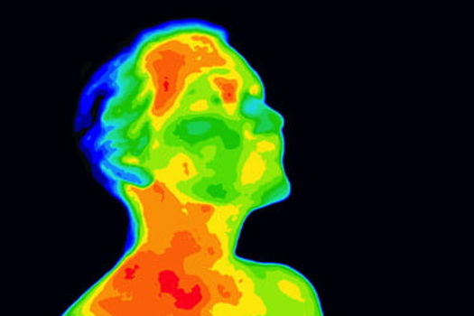 Thermal-Imaging-Software-Market.jpg