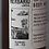 Thumbnail: Body Mist (agua floral de jazmín, citronella e hinojo) 100ml
