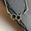 Thumbnail: Collar Molecular Serotonina