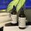 Thumbnail: Hair Oils 50ml y 100ml (aceites para el cabello)