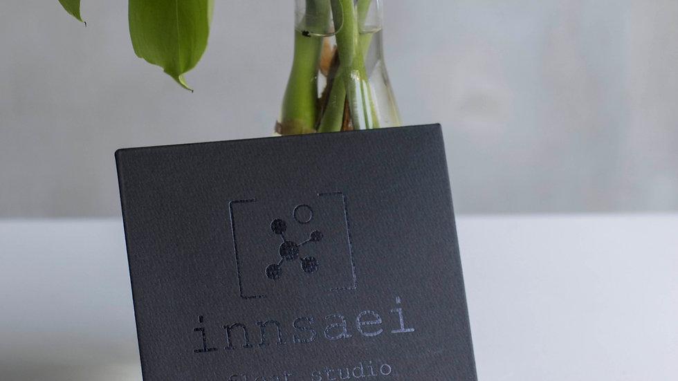 Gift Card Innsaei (tarjeta física)