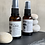 Thumbnail: Face Oils 30ml (aceites para la cara)