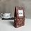 Thumbnail: Caja de Té Suelto al Granel 50gr