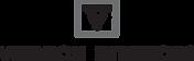 Connie_Vernich_Logo_2c_test (1).png