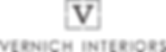 Connie_Vernich_Logo_2c_test.png
