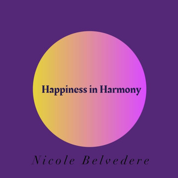 Happiness is Harmony