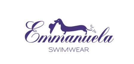 Emmanuela-swimwear