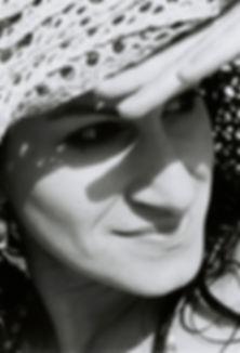 Pavlina Papamattheakis