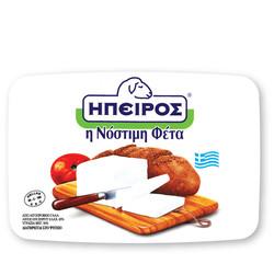 ΗΠΕΙΡΟΣ_ΦΕΤΑ
