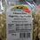 Thumbnail: Gluten-Free Noodles