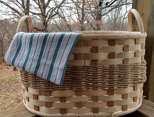 Laundry Basket - Very Large