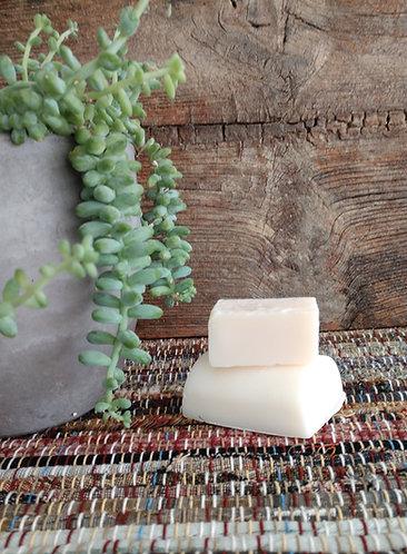 Amish Homemade Lye Soap