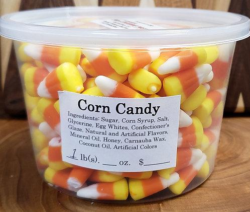 Corn Candy