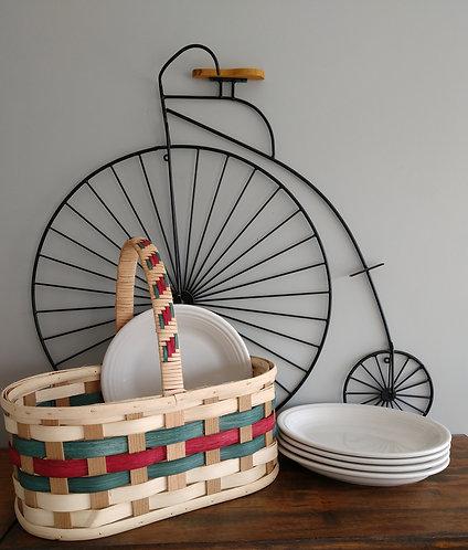 Picnic Basket - Large