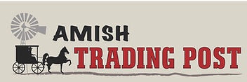 trading post logo.jpg