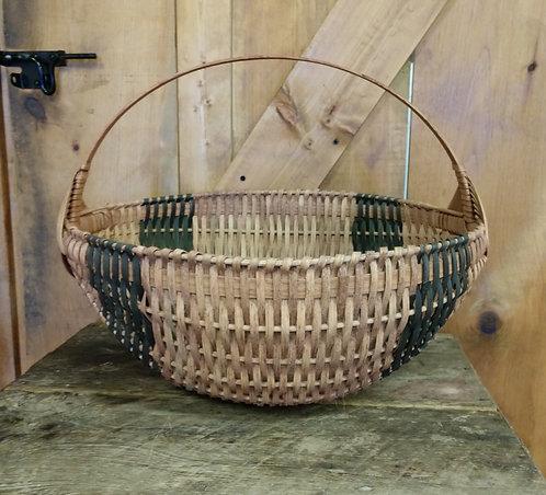 Bow Basket - Large