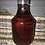 Thumbnail: Pure Maple Syrup - PINT 16 oz