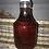 Thumbnail: Pure Maple Syrup - 32 oz