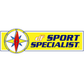 logo-sport specialist.png