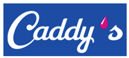 caddys-home-300x259.png