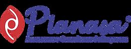 logo_planasa.png