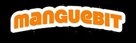 MANGUEBIT NOME 2020.png