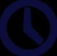 clock.png