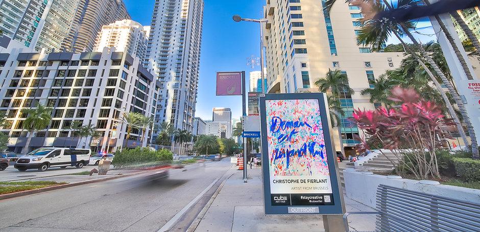 Christophe de Fierlant Miami .jpg