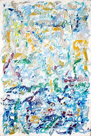 Variations sur Hélène G (I), 150x100.jpg