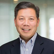 Chris Lu High Res Pic.jpg
