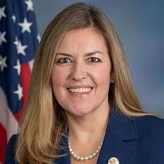 Congresswoman Wexton.jpg